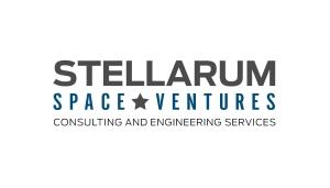 stellarumspaceventures-logo